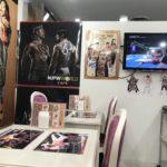 新日本プロレスワールドカフェ